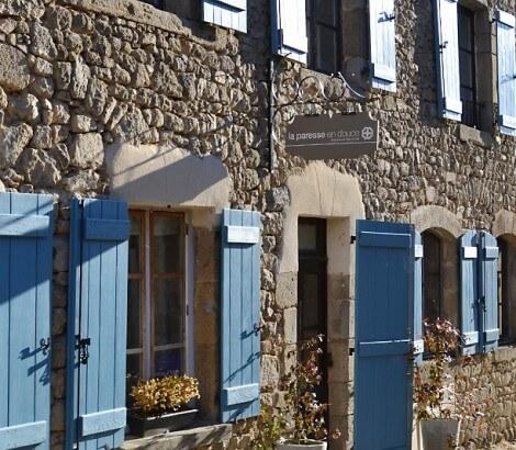 facade-blauwe-luiken
