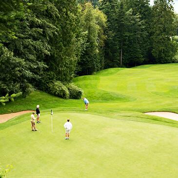 par-golf01-365