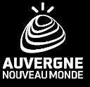 logo-auvergne-1