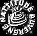 logo-auvergne-nattidude