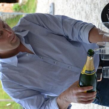 Par-henk-champagne