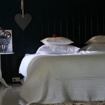 royale-bedden